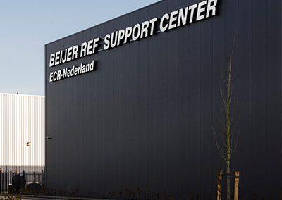 ECR-Nederland